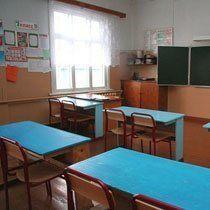 Отделка школ под ключ. Яровские отделочники.