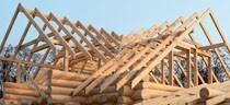 Строительство крыш под ключ. Яровские строители.