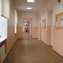 Ремонт и отделка школ в Яровое город Яровое
