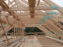 ремонт, строительство крыш в Яровое