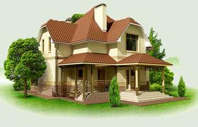 Строительство частных домов, , коттеджей в Яровое. Строительные и отделочные работы в Яровое и пригороде