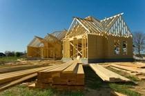 Каркасное строительство в Яровое. Нами выполняется каркасное строительство в городе Яровое и пригороде