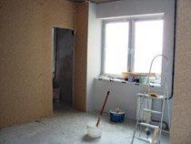 Оклеивание стен обоями в Яровое. Нами выполняется оклеивание стен обоями в городе Яровое и пригороде