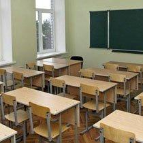 Отделка школ в Яровое и пригороде, отделка школ под ключ г.Яровое