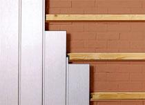 Отделка стен панелями в Яровое и пригороде, отделка стен панелями под ключ г.Яровое