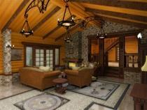 Ремонт коттеджей в Яровое и пригороде, комплексный и косметический ремонт коттеджей в г.Яровое