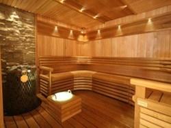 Строительство бани Яровое. Строительство бани под ключ в Яровое
